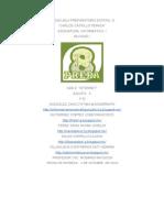 ADA9informatica