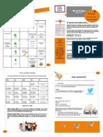 2015October prek times.pdf