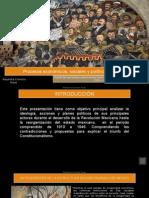 ContextoSocioeconomicoMexico