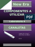 COMPONENTES-A-UTILIZAR.pptx