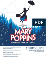 Poppins Studyguide