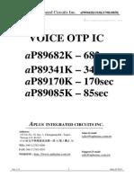 aP89682K_341K_170K_085K_spec_v1.11