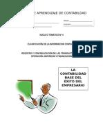 modulo-de-aprendizaje-unidad-4.docx