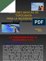 latopografia-150522153334-lva1-app6892-2