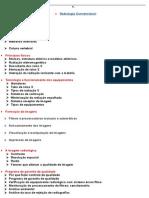 1. Radiologia Convencional.docx