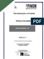 252776Etica e Filosofia963 Etica e Filosofia PDF