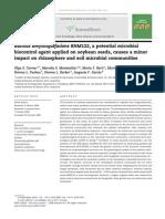 Bacillus-amyloliquefaciens-BNM122-a-potential-microbial.pdf