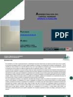 Cuadro Fases Capacitación (1)