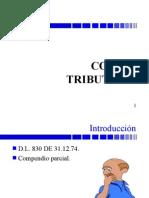 9Curso C.T. Original