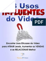 43-formas-influentes-de-usar-o-vídeo