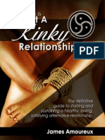 How to Start a Kinky Relationship-PREVIEW