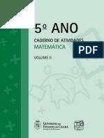 EMAI aluno5 ANO 3 E 4 BIM.pdf