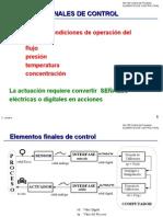 09_U2-Actuadores-Elementos_finales.ppt