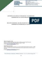 1 - 2013_AVILA_FARIAS_Rev. Brasileira de Mkt.pdf