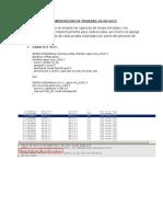 DOCUMENTACIÓN PRUEBAS GPON 03-09-2015.docx