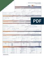 Formato Solicitud Tarjeta de Credito PN (1)