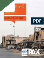 151002-PAX Rapport Libya Final Web Spread