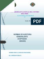 Nagas Aseguramiento Nias Uncp