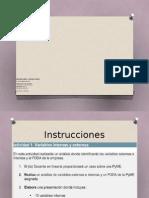GPES_U2_ A1_MABL
