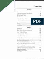 Farmacopea de los Estados Unidos Mexicanos, undecima edición Tomo I.pdf