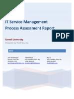 Cornell Assessment ReportVfinal