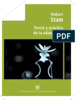 Stam.pdf