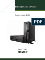 MANUAL_DO_USUARIO_MASTER_D500.pdf