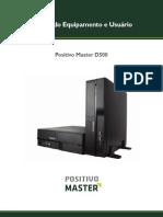 MANUAL_DO_USUARIO_MASTER_D500.pdf