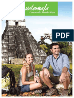 Como Vender Guatemala