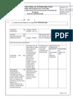 GFPI-F-019 Guia de Aprfhjfhjendizaje 03