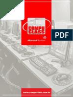 CompuClass Informática