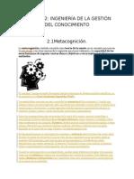 2.2. PLAN DE VIDA Y CARRERA.docx