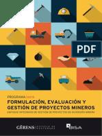 pminero.pdf
