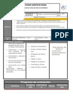Plan-y-Prog-De-Evaluac 1o 2BLOQUE 15 16