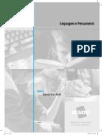 --Livro_Linguagem_e_Pensamento (1).pdf