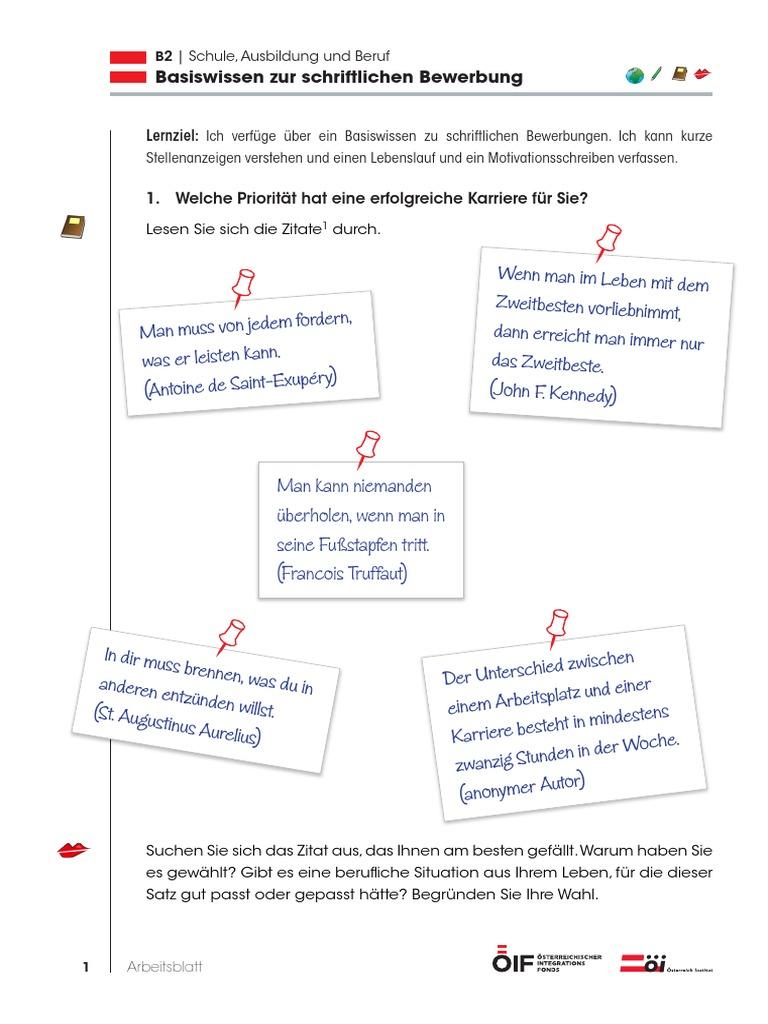Contemporary Mittelschule Schriftlich Arbeitsblatt Frieze - Mathe ...