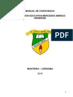 Manual de Convivencia 13 Marzo 2014 Ultimo Documento2-4 (1)