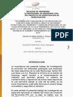 diapositiva tesis.pptx