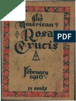 ARC 02 feb1916