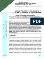 Jurnal tentang kinetika kimia pdf