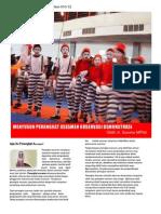 10. FORMULASI MUK-PERANGKAT ASESMEN.pdf