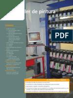 PAGs. 16. PINTAR VEHICULO CPI_Prepara_superf_Ud01.pdf