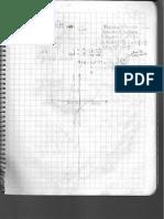 Apunte de limites (calculo dif)