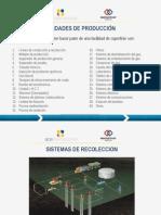 15. Facilidades de Producción.pptx
