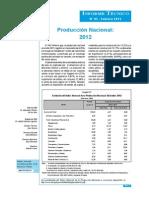 01-Produccion-Nacional-Diciembre-2012.pdf