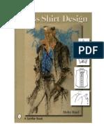 Diseño de Camisas