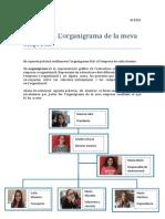 Montse Salto WP2