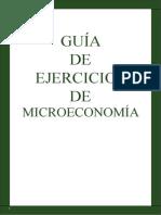 Guia de Microeconomía 01-15