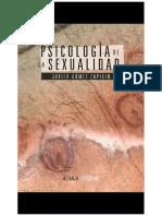 Psicologia Sexualidad Zapian