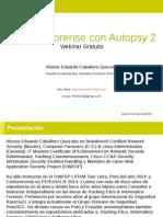 AC WG AnalisisForenseAutopsy2